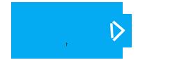 Vimo - Видеохостинг Кроссплатформа
