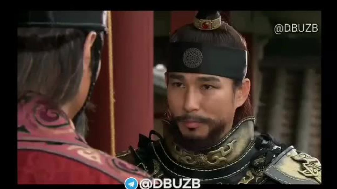 Jumong Prikol (Kulguxon TV)