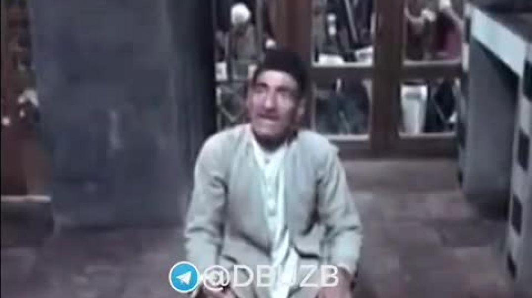 Munisa Rizayevani ashulasi yoqadi (Kulguxon TV)