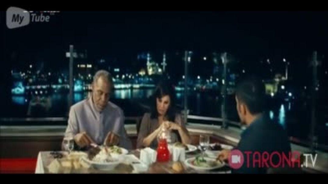 Nyu-Yorkning besh minorasi ( TURK KINO ) BN MEDIA