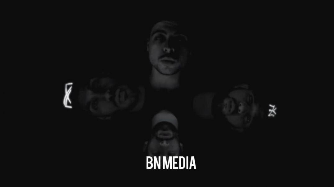 Eminem Medley (Beatbox cover) ( BN MEDIA )