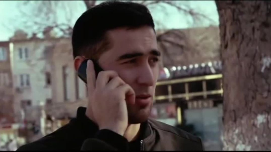 Мехр (киска метражли фильм) Mehr (qisqa metrajli film)