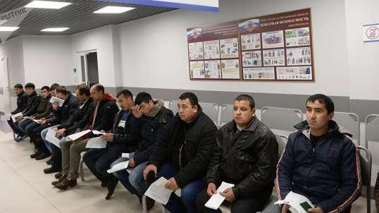 Telegram Ishlamay qoldi | Uzbekistan