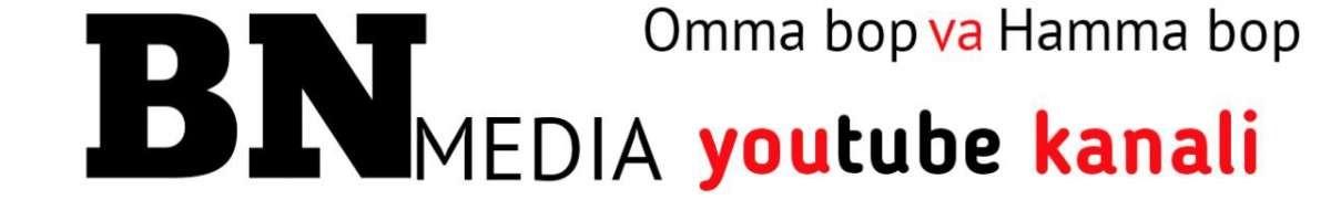 BNMEDIA