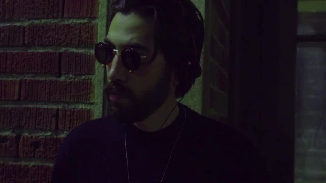 NITEMAYOR - Vampire (Official Video clip tas-ix)