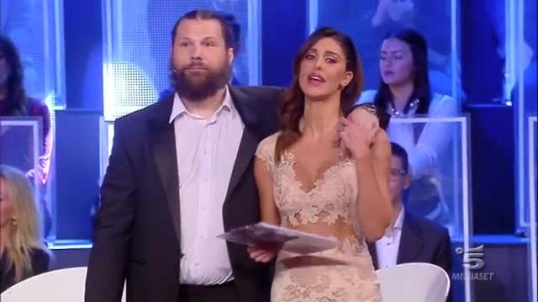 Кавер на Эминема и другие песни от BERYWAM ( BN MEDIA )