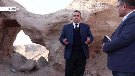 Shavkat Mirziyoyev: Xamma Vazir, Hokim, Prokror hatto Prezident.
