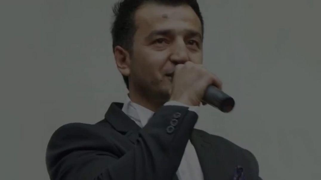 Божалар - Бевафо (Official music version) Bojalar - Bevafo (Ozoda Nursaidova qo'shig'i)
