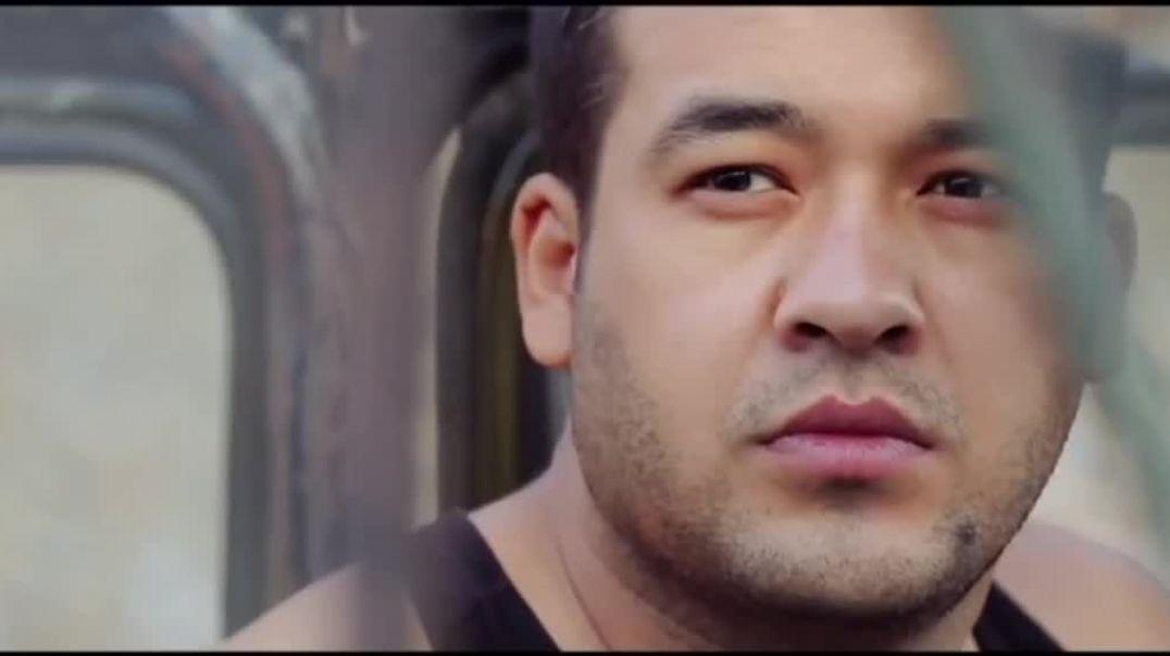 Sardor Mamadaliyev - Hech qachon(Official Clip 2018) Сардор Мамадалиев - Хеч качон (Panjara filmiga