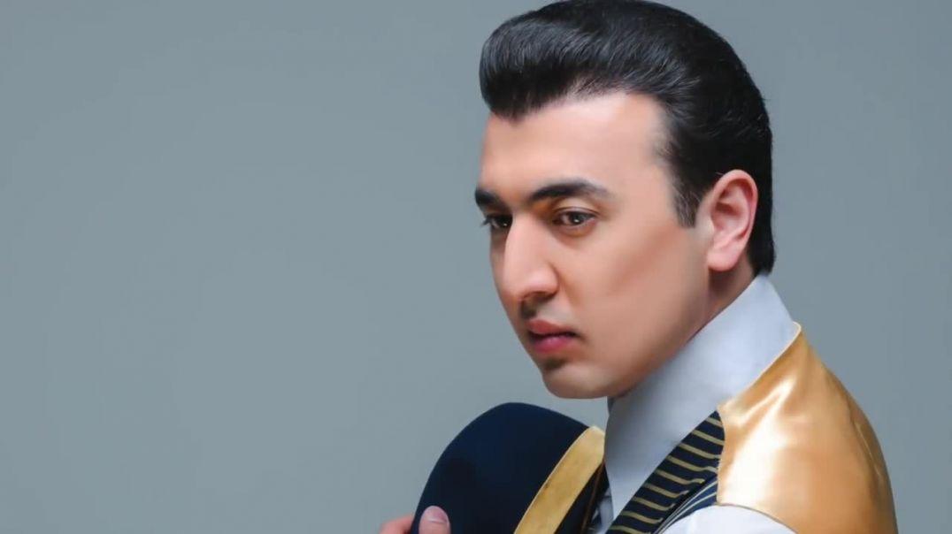 Shohjahon Jo'rayev - Bitta bo'lsin, zo'r bo'lsin (music version)