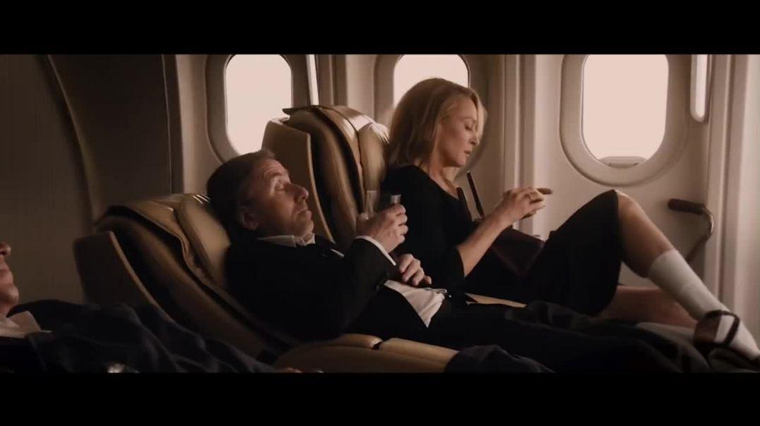 Аферисты поневоле — (Official Trailer 2018)  -- Full HD Online