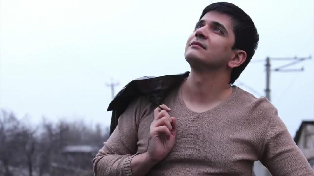 Анвар Собиров - Булбул (music video 2018)Anvar Sobirov - Bulbul