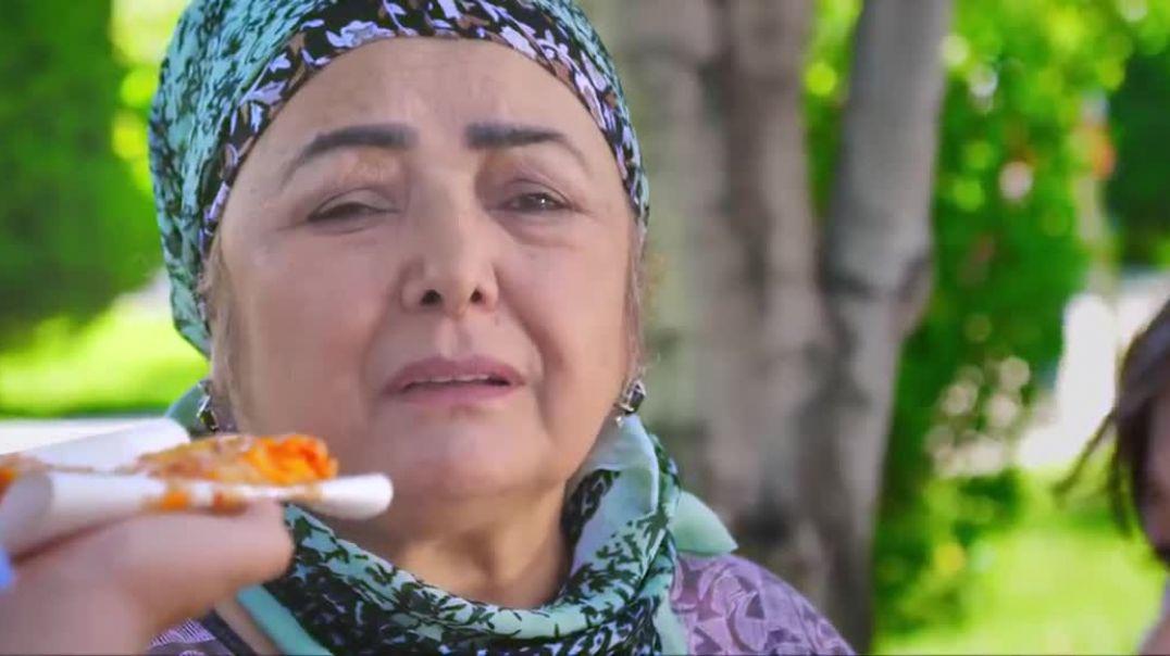Sardor Rahimxon - Ya Alloh(Official Video Klip 2018)  Сардор Рахимхон - Я Аллох