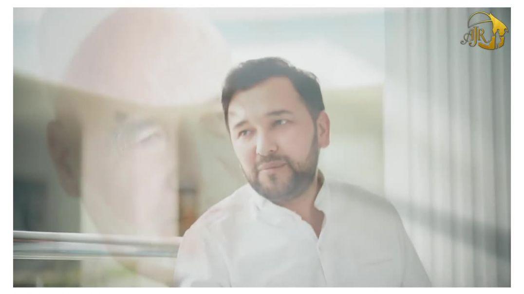 Сардор Рахимхон - Яхшилик килинг (Official video 2018)Sardor Rahimxon - Yahshilik qiling (AJR loyiha