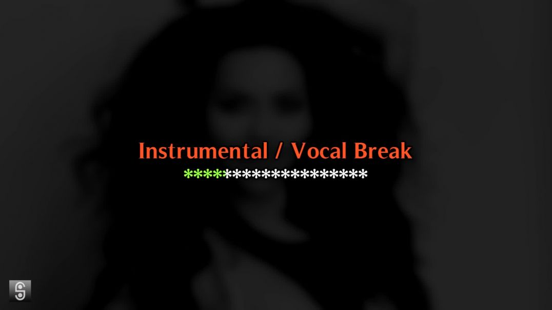 Inna - Bad Boys (Instrumental KARAOKE) with Lyrics by UmarShoh_FL