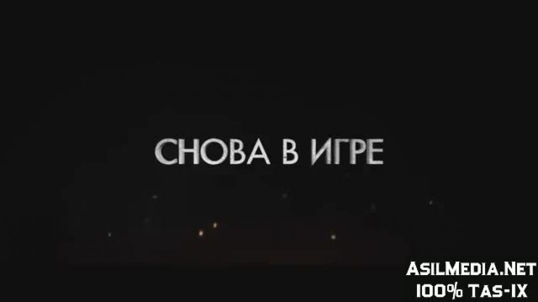 Agent joni inglish 3(2018) uzbek tilida