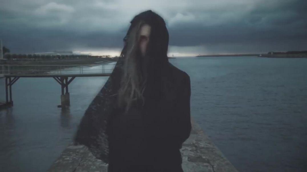 Serhat Durmus – La Câlin