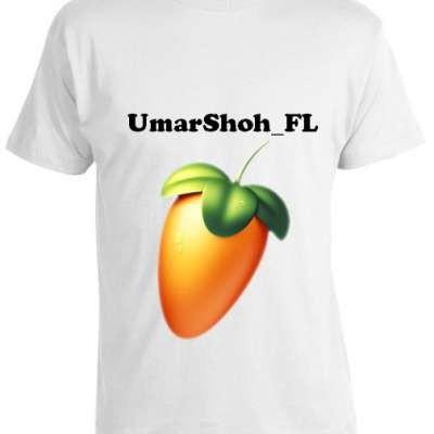 Umarshoh