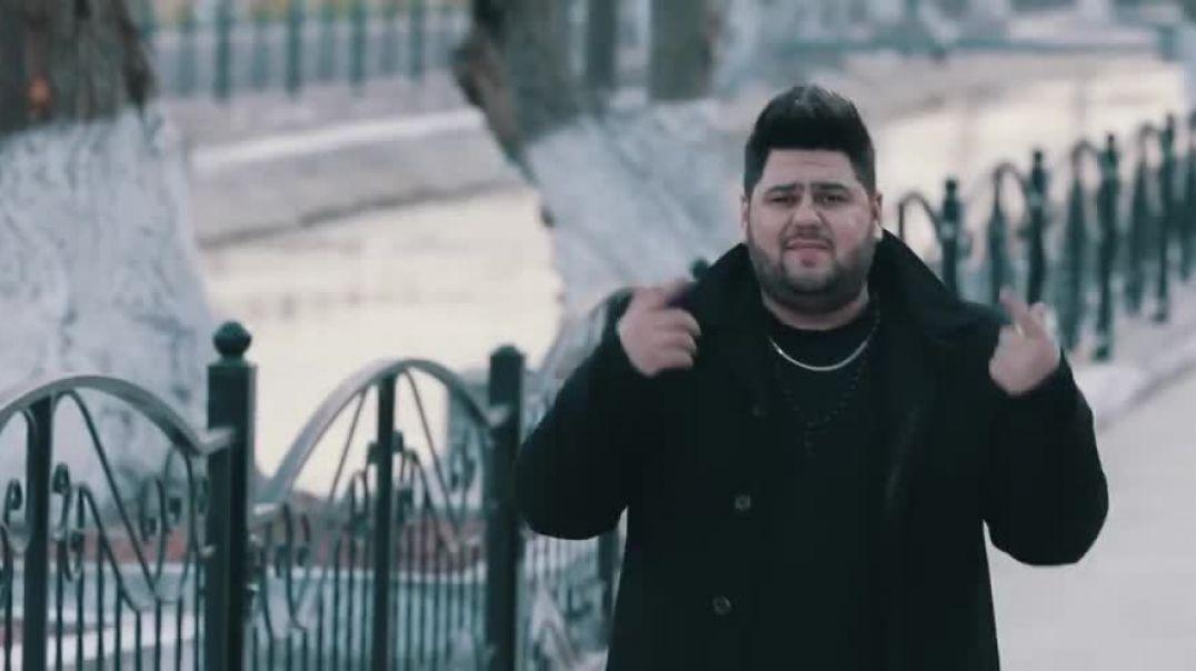 Mirjon Ashrapov - Ayt-ayt (BOOMBA CLIP 2018) Миржон Ашрапов - Айт-айт