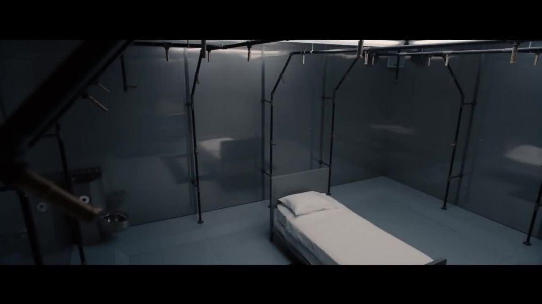 Стекло (Film trailer 2019) Glass(2019)Trailers