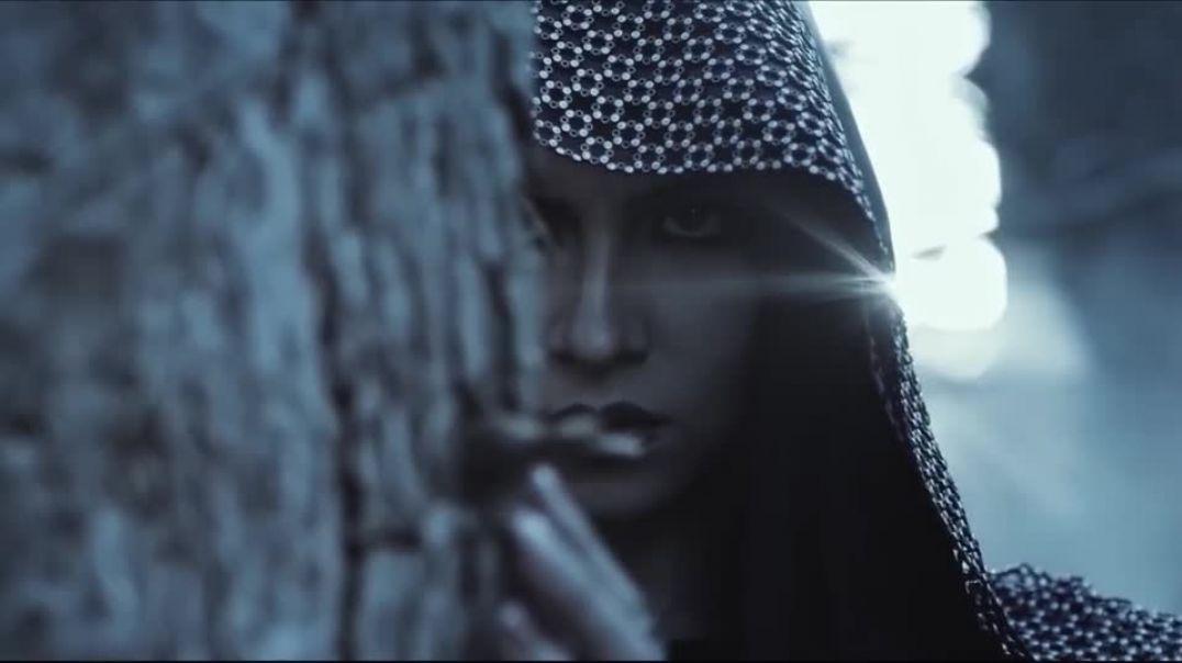 Jasur Umirov - Xo'rlandi yurak(Official Video 2018)  Жасур Умиров - Хурланди юрак