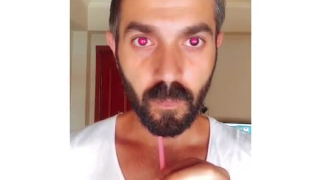 Повторил uuryaman #3 | What color are your eyes ?
