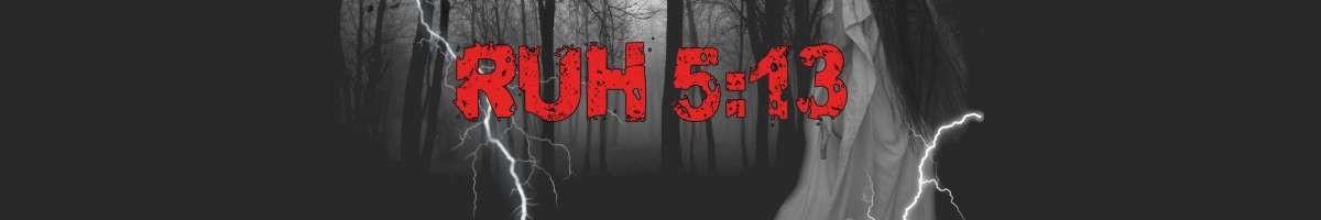 RUH513