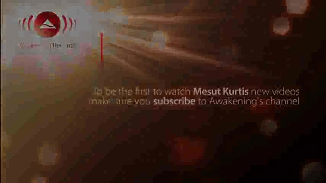 Mesut Kurtis - Eidun Saeed ft. Maher Zain - Official Lyric VideoMesut Kurtis - Eidun Saeed ft. Maher