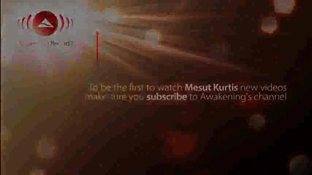 Mesut Kurtis - Eidun Saeed ft. Maher Zain - Official Lyric VideoMesut Kurtis - Eidun Saeed ft. Maher