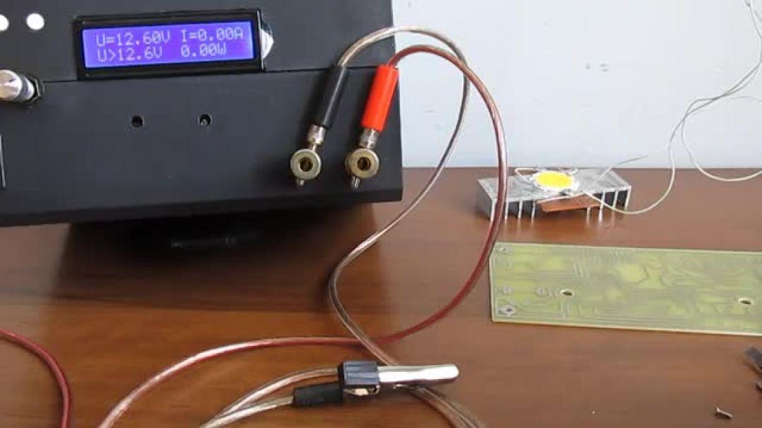 Урок №11. Электромагнетизм. Электромагнит. Электродвигатель.