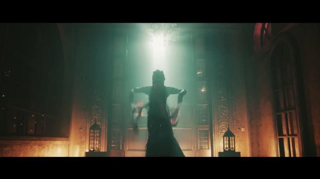 Zulayho Boyhonova - Mani ko'nglim (Music video 2018 KLIP)Зулайхо Бойхонова - Мани кунглим