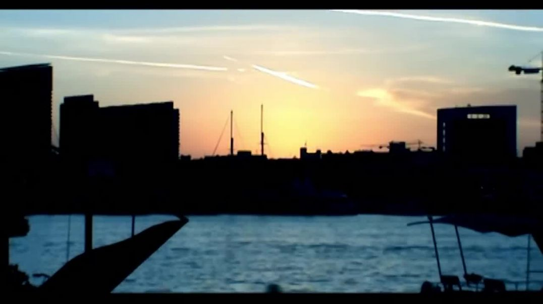 Adham Soliyev - Endi seni (Official Music Video)