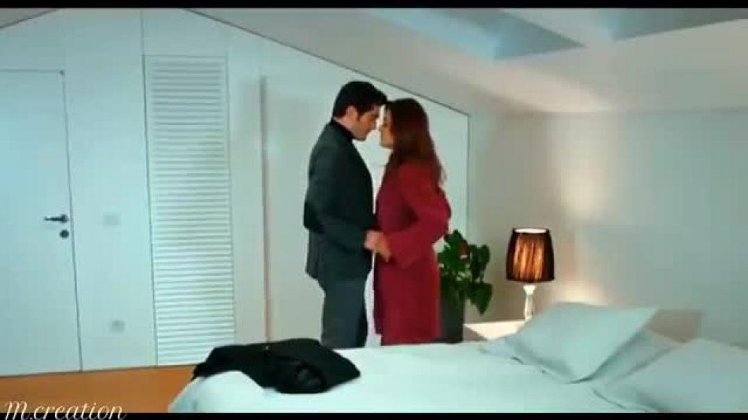 Ask Laftan Anlamaz - Romantic song