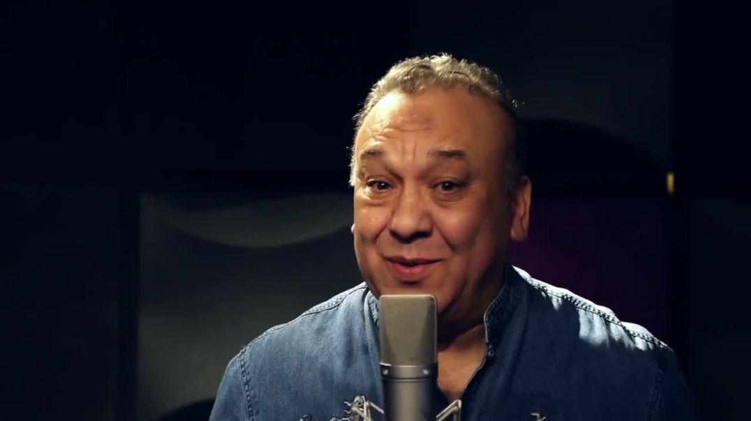 Mirzabek Xolmedov - Odamlar(Official video) Мирзабек Холмедов - Одамлар