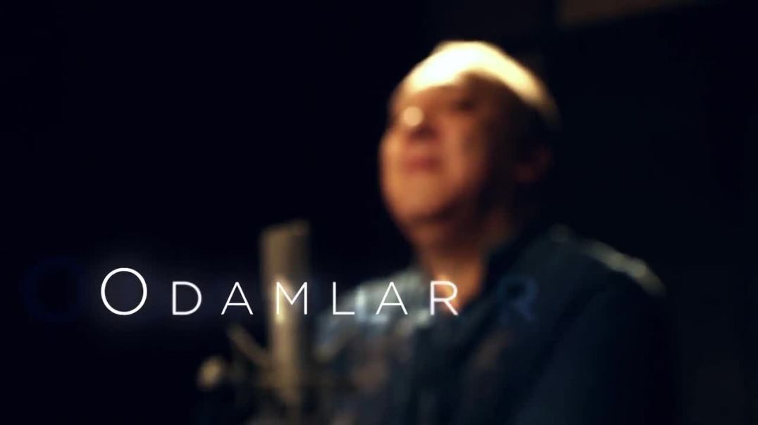 Мирзабек Холмедов - Одамлар (official video 2018) Mirzabek Xolmedov - Odamlar
