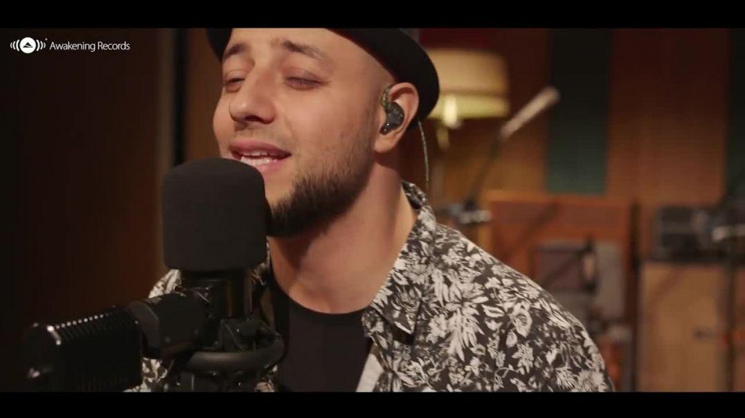 Maher Zain - Mawlaya - (Live & Acoustic - 2018)