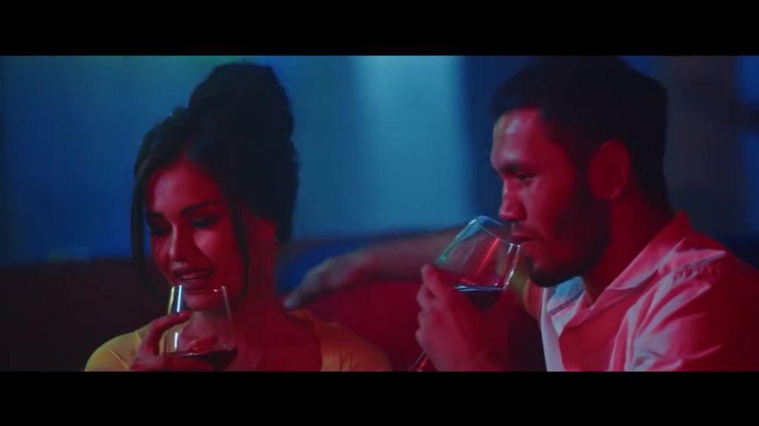 Mango guruhi - Eh, Guli (Official Music Video) Манго Гурухи - Эх Гули(Примьера Клипа, 2018)