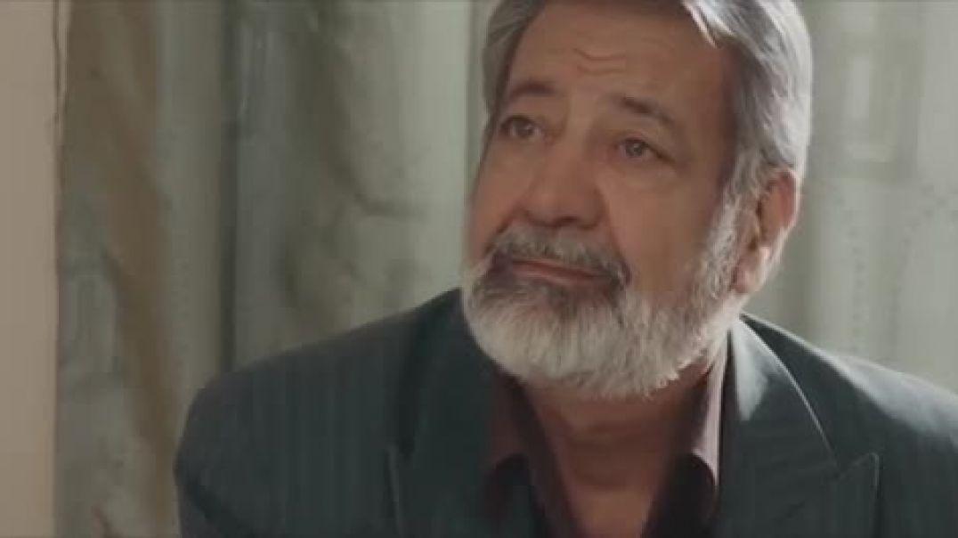 Kulba O`zbek Film