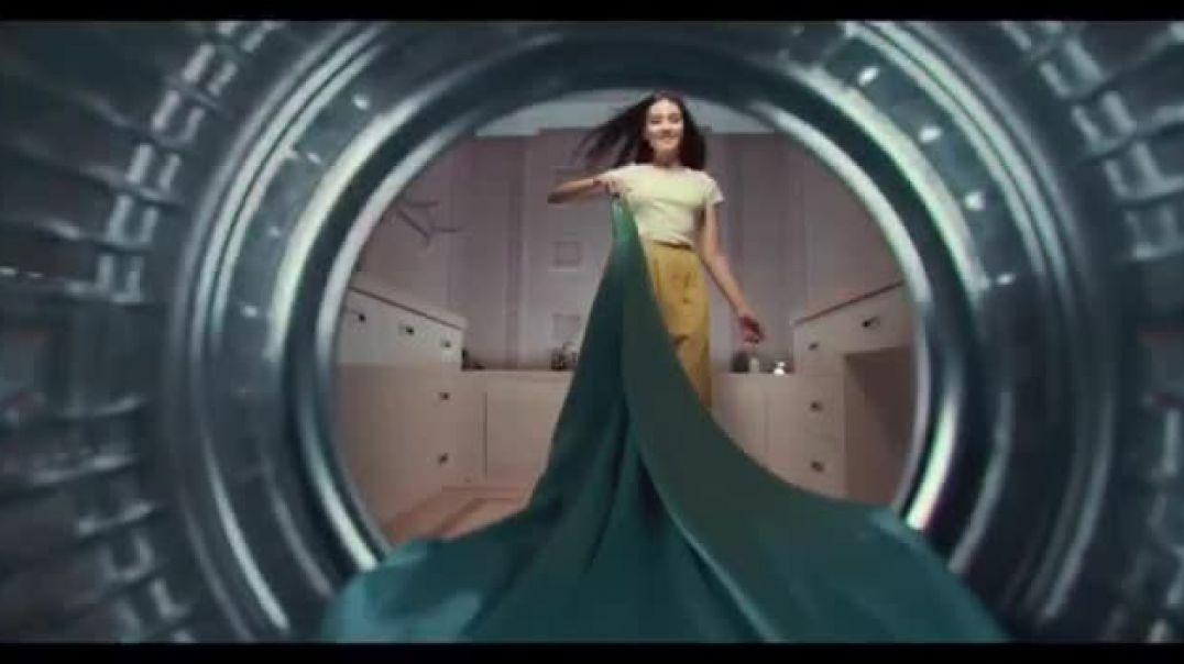 Artel texnikalari - Reklama Artel