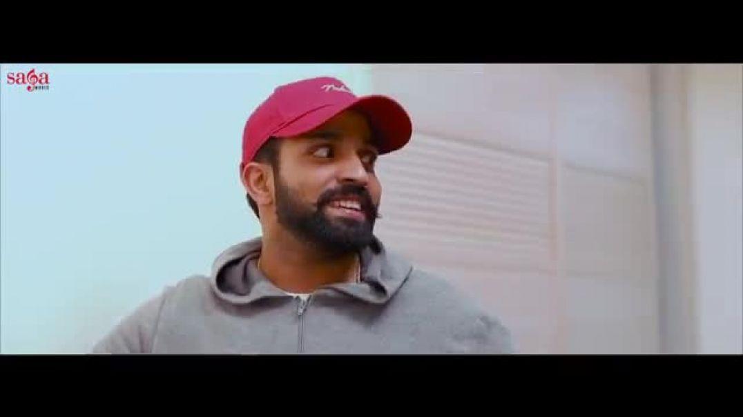 Dilpreet Dhillon - Picka _ Aamber Dhillon _ Desi Crew _ Latest Punjabi Songs 201