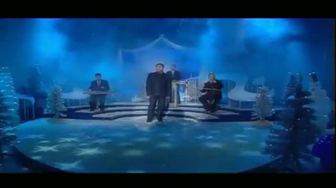 Bahodir Mamajonov - Do`st