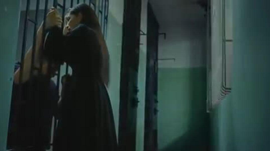 Rayhon - Mayli manda _ Райхон - Майли манда
