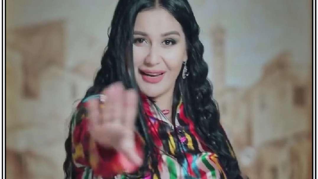 Feruza Jumaniyozova - Siri dil