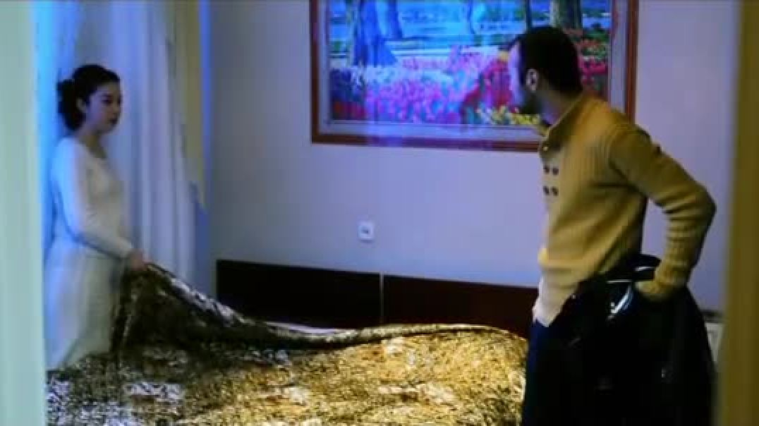 Sensiz hayot zerikarli (o'zbek film)
