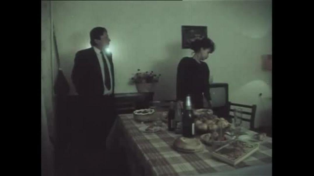 Temir erkak  Темир эркак (O'zbek Film