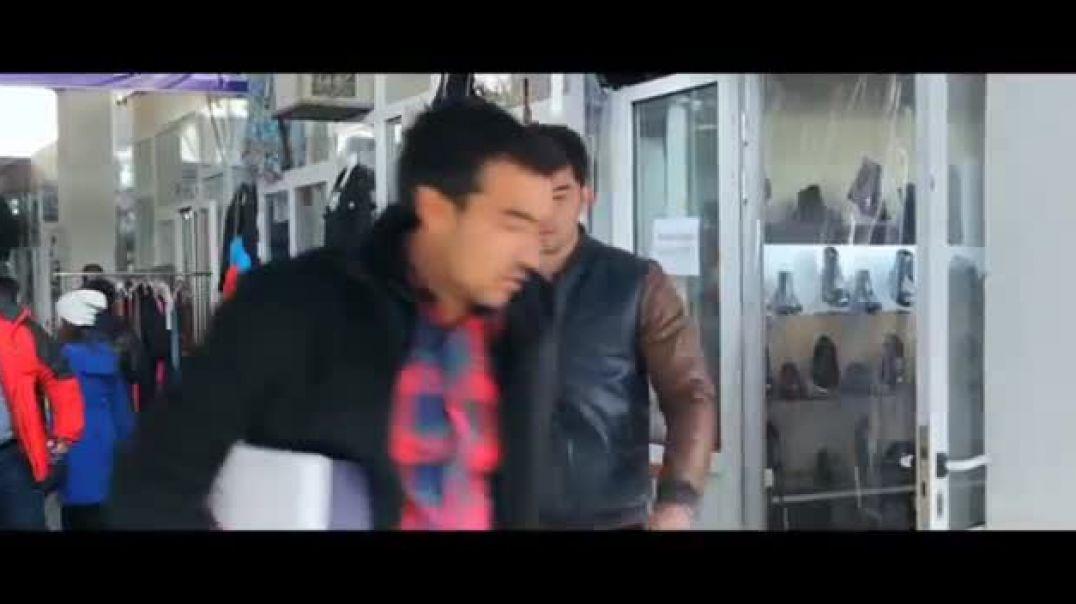 Yolg`on - ЛОЖЬ O`zbek Film