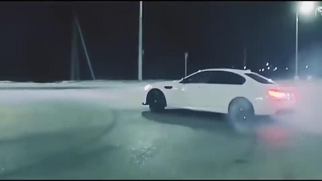 Гио Пика - Черный Дельфин | Gio Pika - Cherniy Delfin (премьера клипа 2018)