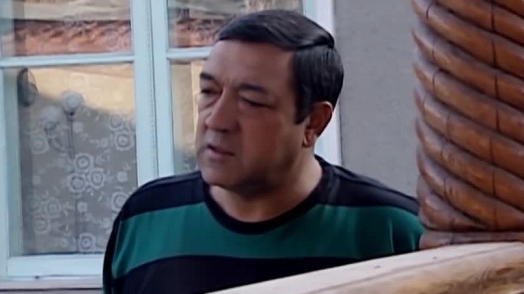 Shaytanat (o'zbek serial) Шайтанат (узбек сериал) 1-qism tas-ix