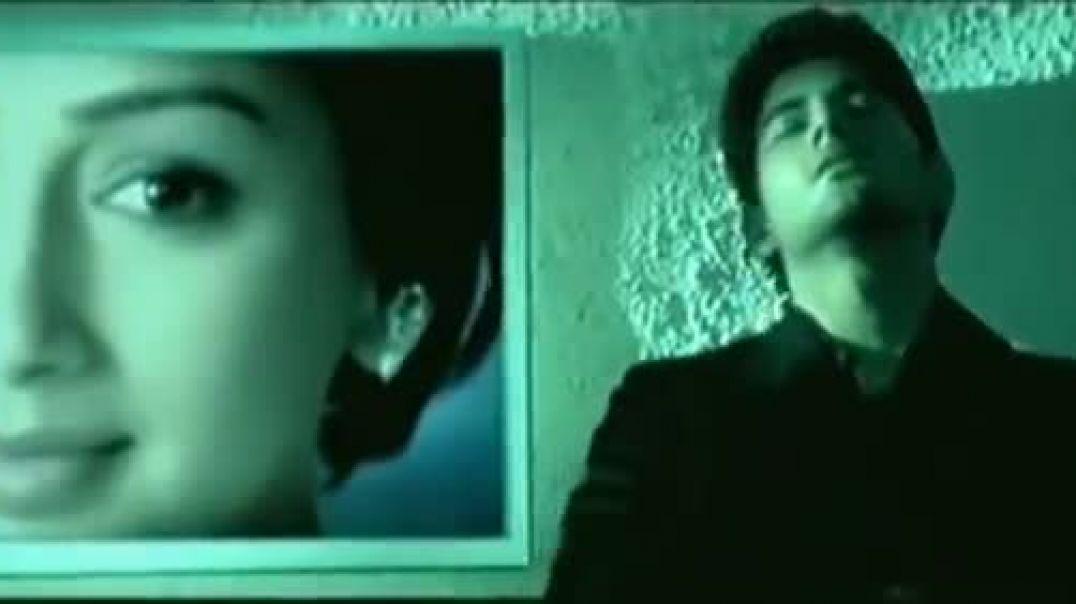 Bin Tere Sanam Mar Mitenge Hum (Full Video Song) - Miss Spicy Mix