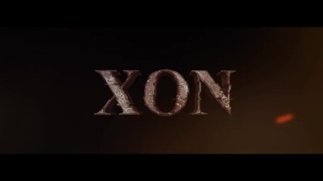 Xon (o'zbek film)  Хон (узбекфильм)